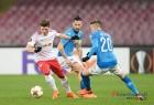 [승부예측] 2월23일(금) 03:00 UEL 라이프치히 vs 나폴리 경기분석