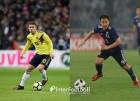 6월19일화 21:00 월드컵 콜롬비아 vs 일본 경기분석
