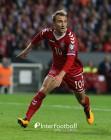6월21일(목) 21:00 월드컵 덴마크 vs 호주 경기분석