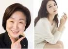 김옥빈X심상정, 문소리 지원사격…'여배우는 오늘도' GV 참석