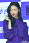선미, 신곡 '주인공' 공개...'가시나'에 이은 히트 예감