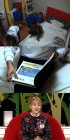 '백년손님' 나르샤, 초-중학교 졸업사진 대방출