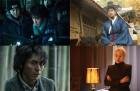 [빅픽처] '7년의 밤'-'궁합', 늦깎이 개봉작 '흑역사' 깰까