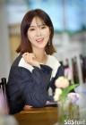 [인터뷰] 시청자들 '애간장' 태운 조승희, 지금이 바로 '브라보 마이 라이프'