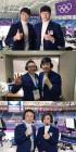 """""""SBS, 올림픽채널의 위용""""…평창 동시 중계 왕좌"""