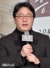 조근현 감독, 성희롱 논란 터지자 출국…영화계로 번진 미투