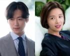 '훈남정음' 남궁민x황정음, '언니네 라디오' 출격... 드라마 에피소드 풀어낸다