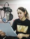 안현모, 영어로 '나치기욱일기' 영상 전 세계에 알린다