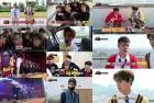 '스쿨어택2018', NCT 127과 함께 10년 만에 화려하게 부활 성공