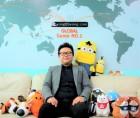 """[인터뷰]뿅뿅닷컴 진용식 대표 """"오프라인 게임시장 플랫폼은 뿅뿅"""""""
