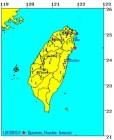"""대만 북동부 규모 5.2 지진… """"피해 확인 안돼"""""""