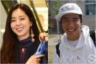 """차세찌♥한채아 결혼, 5월6일 비공개 웨딩마치… """"소박한 예식 치른다"""""""