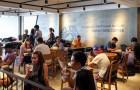 탐앤탐스, 필리핀 두마게티점 열고 해외 진출 박차