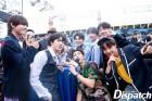 """""""이 사랑은, not FAKE""""...방탄소년단이 일으킨 리액션 6"""