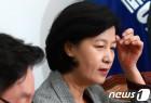 與, 조강특위 공식 출범…지방선거 대비 조직점검 '속도'