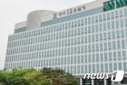 민선 6기 광주·전남 지자체장 검·경 수사에 몸살