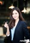 "MBC 측 ""한채아, '돈꽃' 출연 않기로…후임 미정"" [공식]"