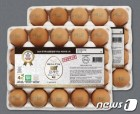 살충제 달걀, 스마트팜이 대안?…NOPC 1호 농장 '가농' 눈길