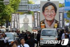 검찰, 강신명·구은수 조사 마쳐…'백남기 사건' 조만간 결론