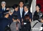 """민주당 """"文대통령 방미, 북핵문제 공조·우군 확보 성과"""""""