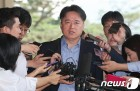 "PD수첩 제작진 ""최종 책임은 MB""…'방송장악' 수사속도(종합2보)"