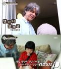 '영재발굴단' 앤서니 브라운, 영어 천재 김노은 실력에 '극찬 세례'