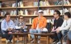 [N1★이슈] MBC 총파업 여파…'무한도전' 7주째 결방·주말극도 올스톱