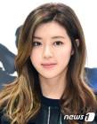 "[N스타]""여고생 얼짱→예비엄마"" 박한별, '인생2막' 열렸다"