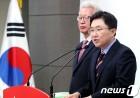 한국당 2기 혁신위 인적구성 고민…외부인사 영입 '난항'