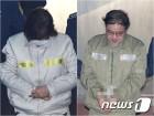 최순실·안종범, 이달 말 朴 재판 증인…2월말 선고 가능성(종합)