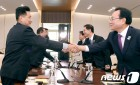 北 동계 패럴림픽 첫 참가…한미군사훈련 연기에 화답?