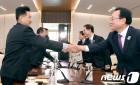 북한의 첫 동계패럴림픽은 평창…선수·응원단 등 150명 규모