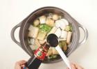 추운 '대한' 물리치는 포장마차 대표 국물 요리