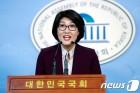 """국민의당 """"박원순, 安에 은혜를 원수로…포퓰리즘 중단을"""""""