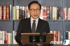 전·현 정권 충돌로 대치전선 확대…2월 임시회 '시계제로'