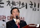 한국당 오늘 정책의총…개헌·사법개혁 등 현안 대응 주목