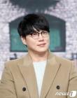 "[N현장]""난 어디로 가고있나"" 가수 겸 방송인 성시경의 고민"