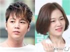"""[공식] 장근석·한예리 양측 """"SBS 새 수목극 '스위치' 출연 확정"""""""