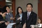 '대공수사권 이전' 국정원법 개정안 공청회 통해 본격 논의(종합)