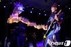 올림픽 성공개최…2월4일 아리랑 대축제 A-POP 콘서트