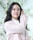 [NDday] 백지영, 오늘(10일) 콘서트 2회 강행…정석원 언급할까