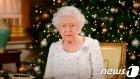 英연방, 엘리자베스 2세 여왕 후계자 비밀리에 검토