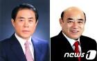 광양시장 선거, 정현복 vs 김재무 리턴매치될까?