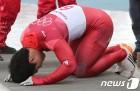 [올림픽] 한중일 메달 삼국지…亞 역사 두 번 쓴 한국, 日·中은 '노골드'