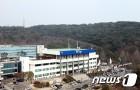 민주-한국 '양강구도' 깰 경기지사 후보는 누구?
