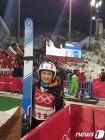 [올림픽] 6회 연속 출전에도 '단벌 신사'… 지원 필요한 스키점프대표팀