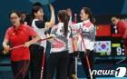 평창 올림픽 폐막식에 이방카 참석…이번주(19~24일) 주요 일정
