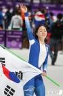 20대, 거침없는 또래 20대 선수에 '열광'…올림픽 '직관' 열풍