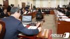 """민주당·바른미래당 """"5·18 진상규명 특별법 통과 환영"""""""