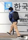 한국지엠의 운명은?